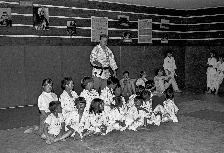 1990-06-29-judo-mjc_01