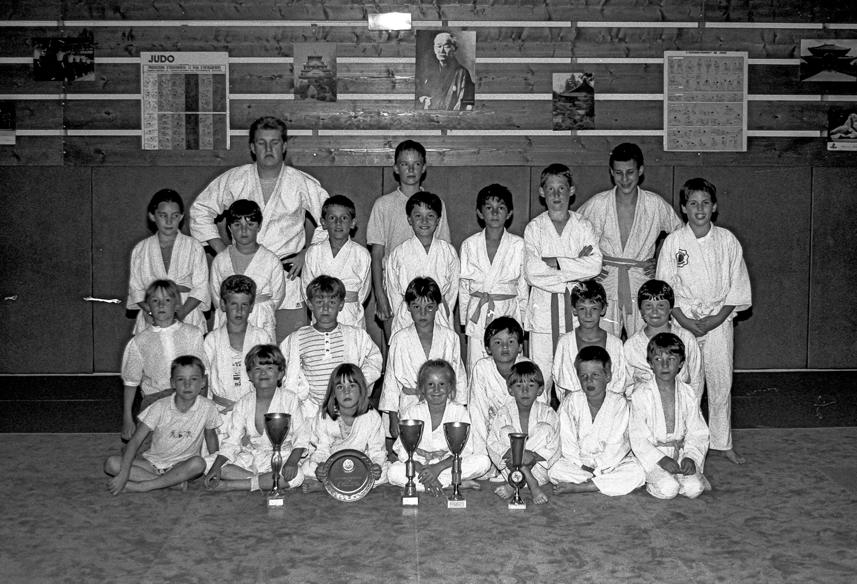 1990-06-29-judo-mjc_02