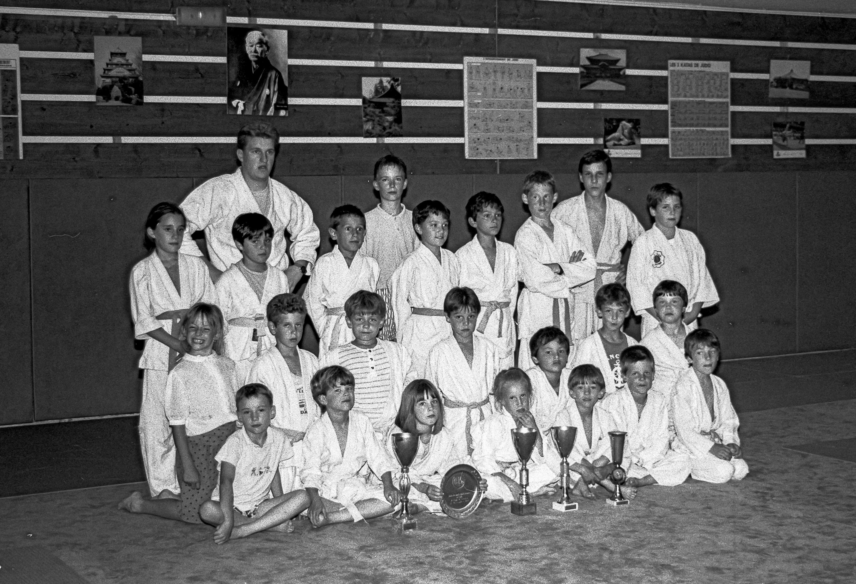 1990-06-29-judo-mjc_03