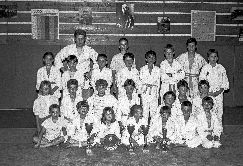 1990-06-29-judo-mjc_04