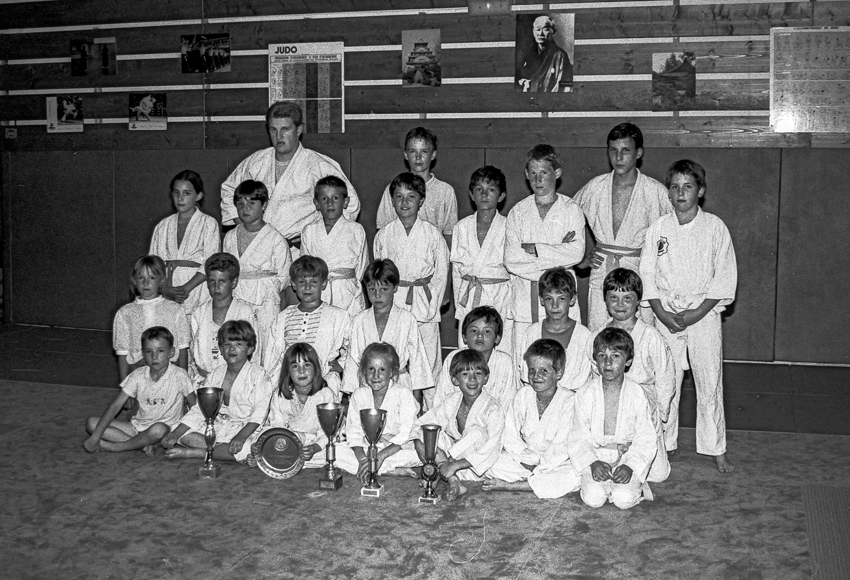 1990-06-29-judo-mjc_05