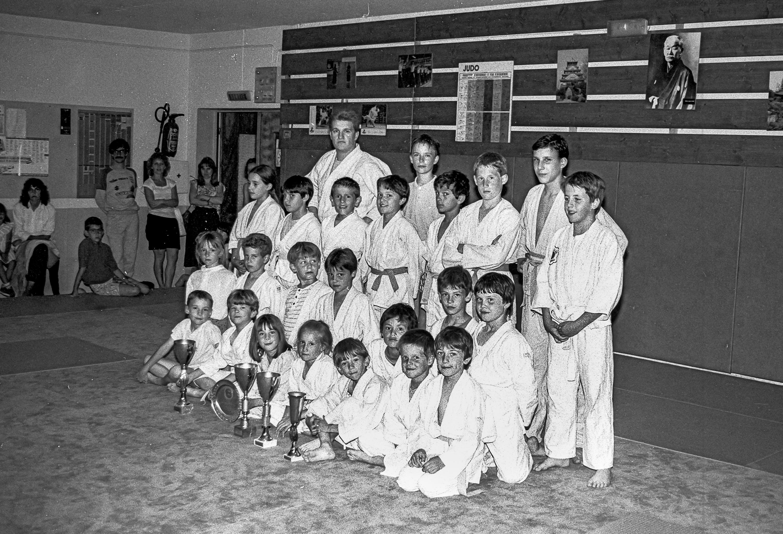 1990-06-29-judo-mjc_06