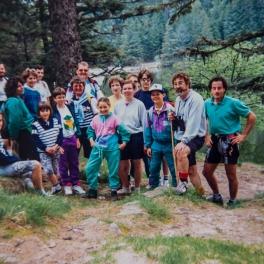 1991-randonnee-mjc