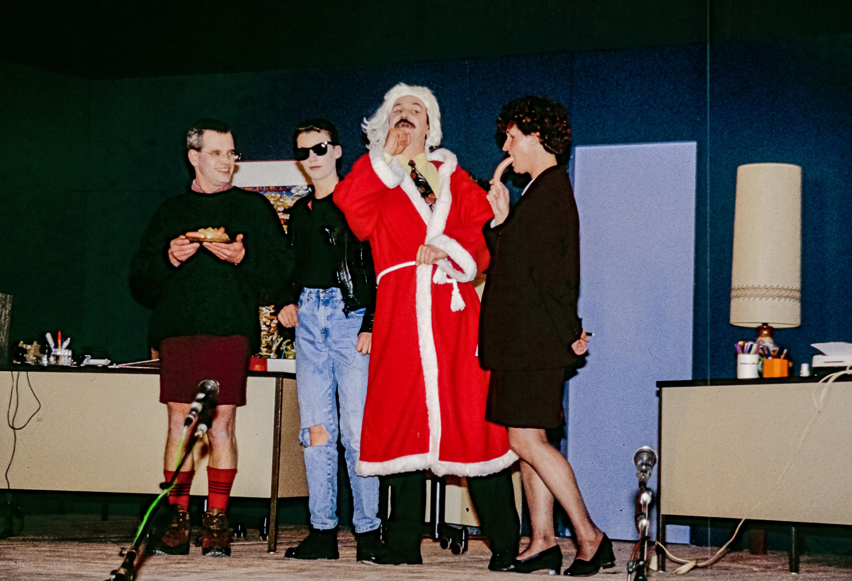 1995-12-un-pere-noel-de-trop-04
