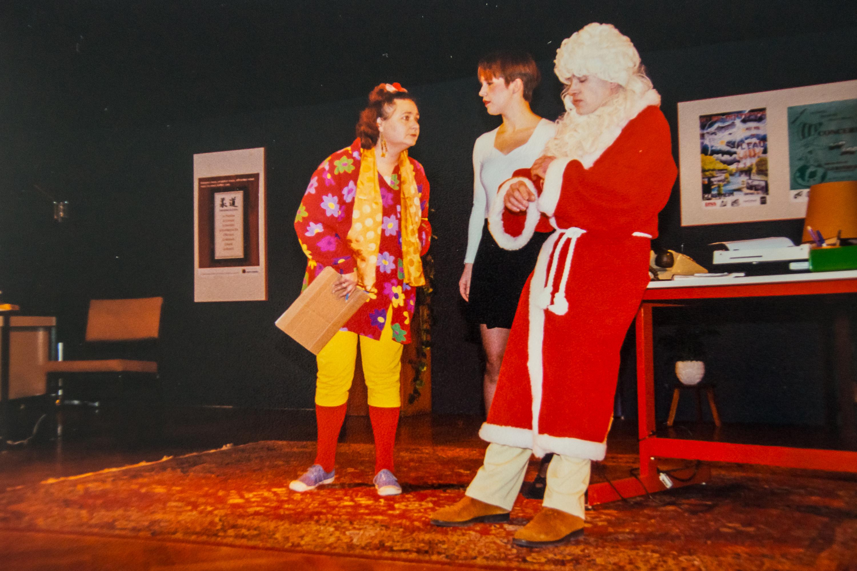 1995-12-un-pere-noel-de-trop-08