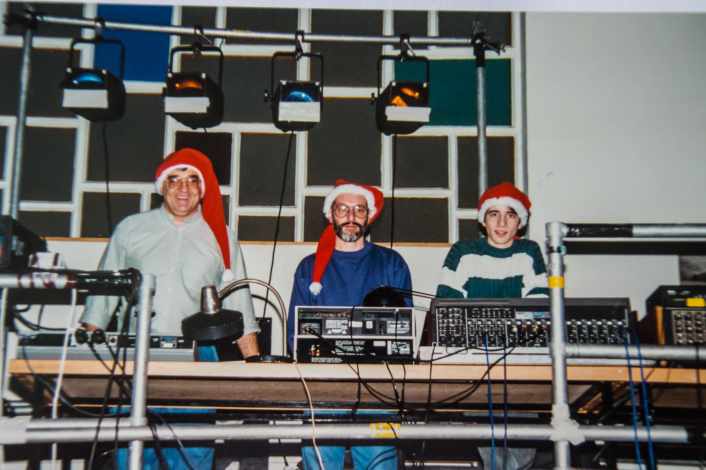 1995-12-un-pere-noel-de-trop-10