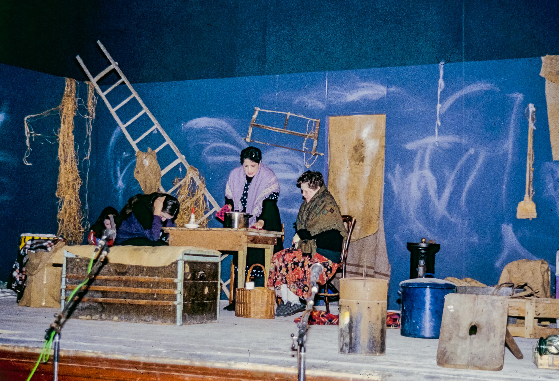 1995-12-une-nuit-lespoir-02