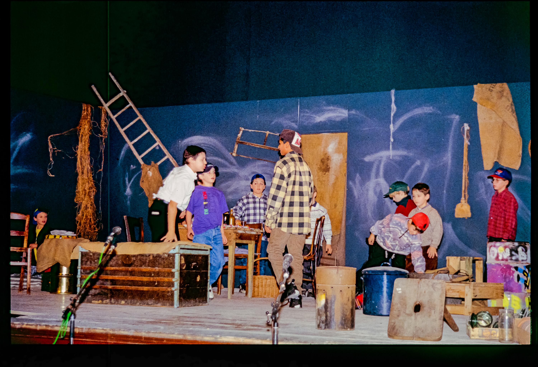 1995-12-une-nuit-lespoir-05