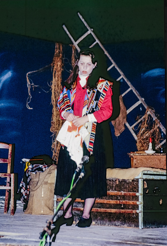 1995-12-une-nuit-lespoir-06