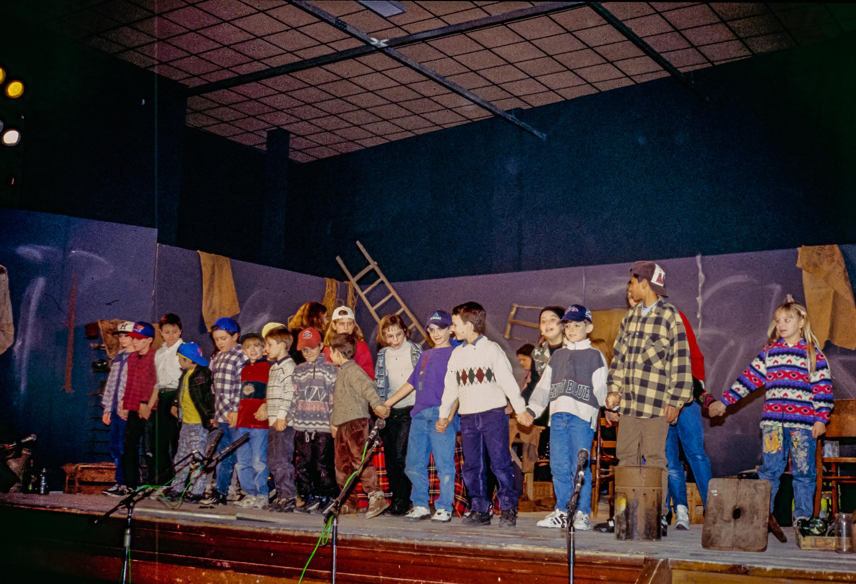 1995-12-une-nuit-lespoir-07