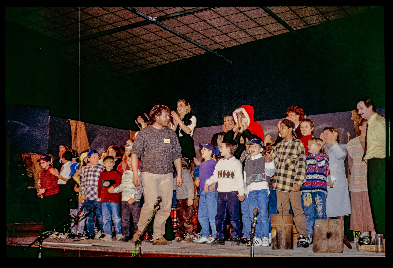 1995-12-une-nuit-lespoir-11