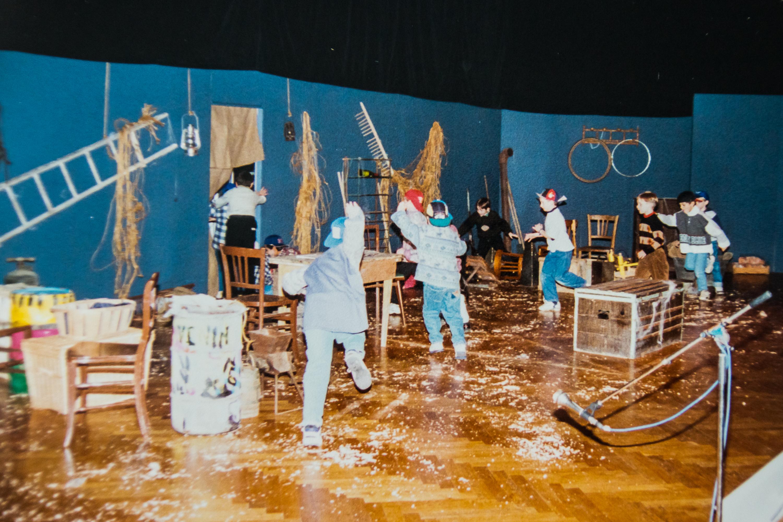 1995-12-une-nuit-lespoir-12