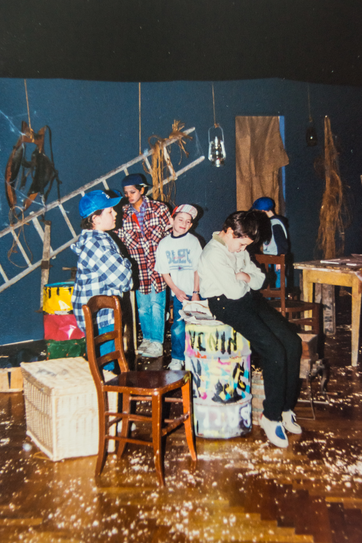 1995-12-une-nuit-lespoir-15