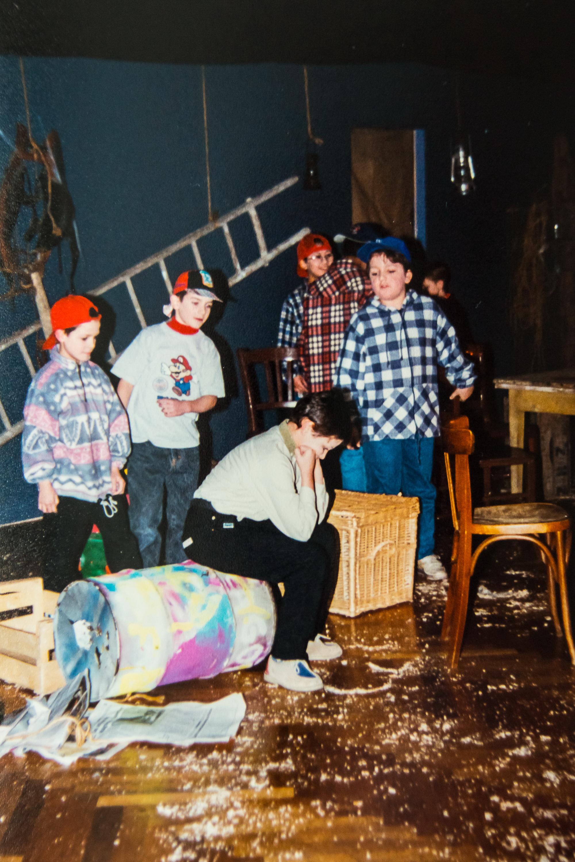 1995-12-une-nuit-lespoir-16