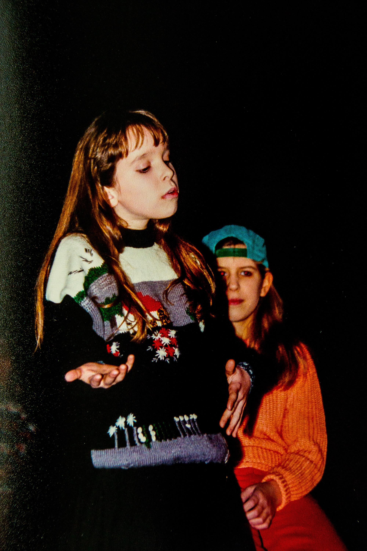 1995-12-une-nuit-lespoir-17