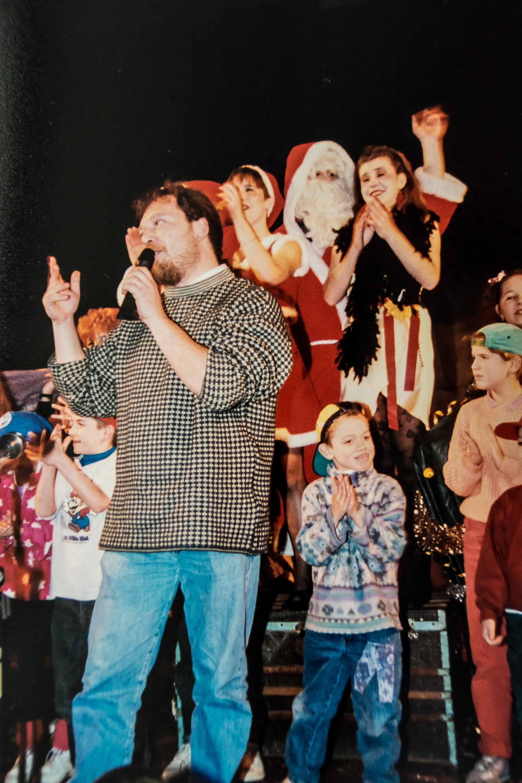 1995-12-une-nuit-lespoir-19