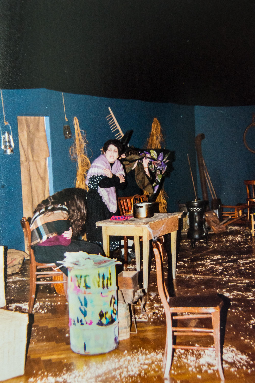 1995-12-une-nuit-lespoir-22
