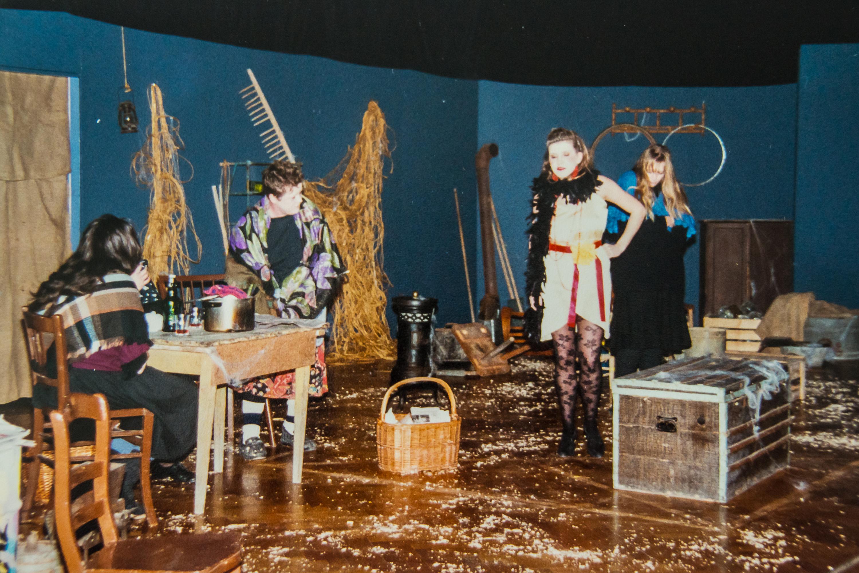 1995-12-une-nuit-lespoir-23