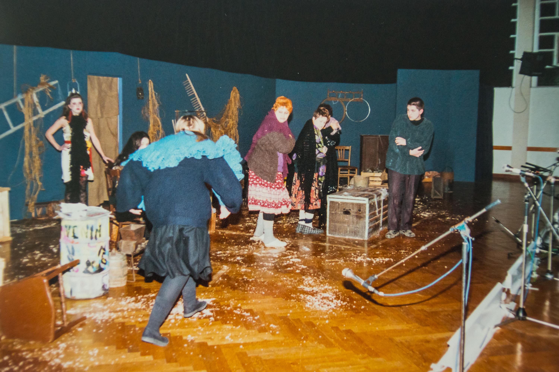 1995-12-une-nuit-lespoir-24