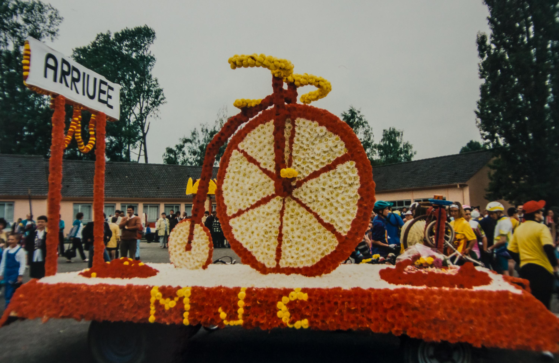 1996-kilbe-char-mjc-02