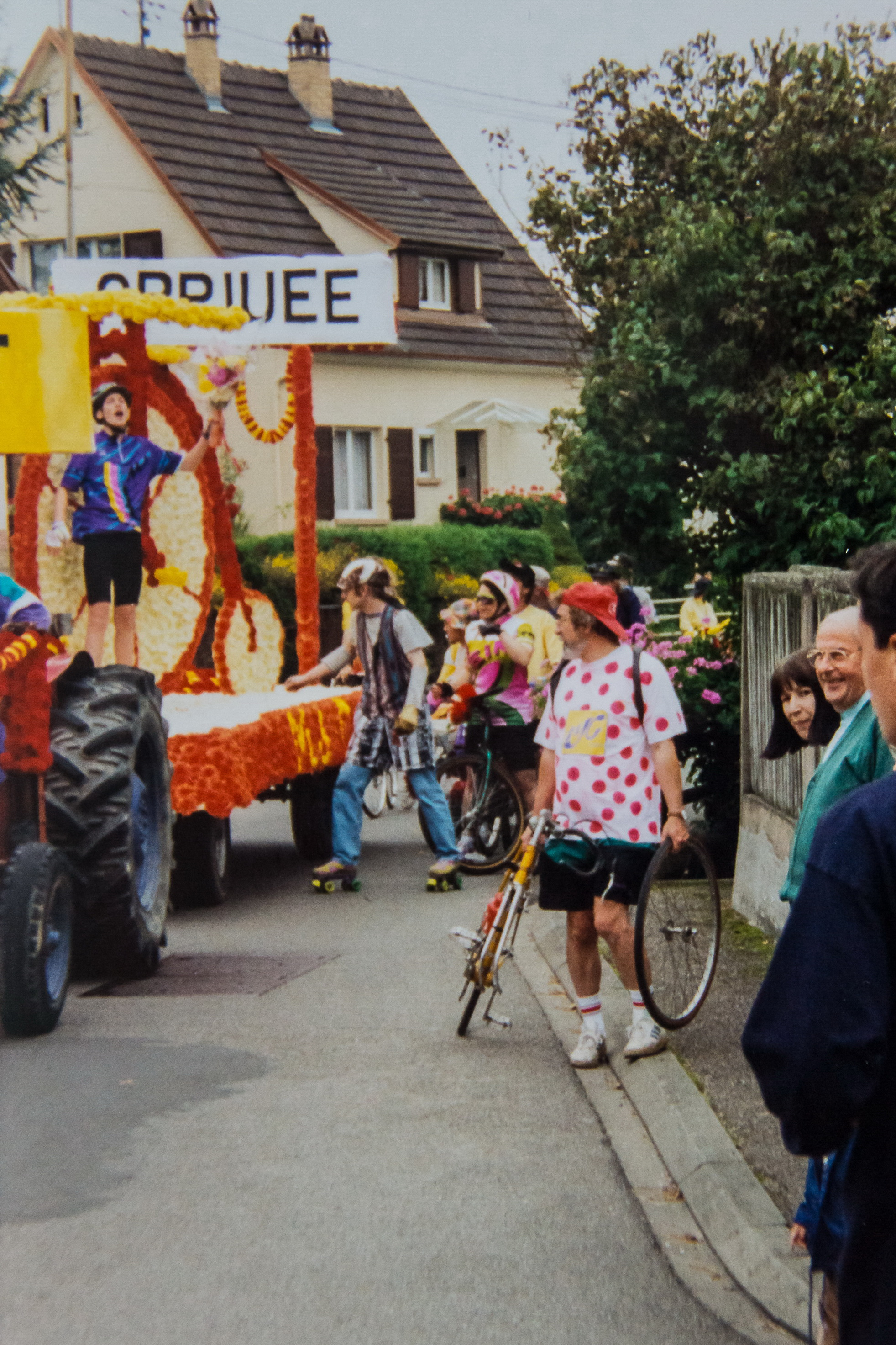 1996-kilbe-char-mjc-08