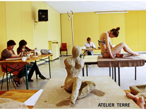 ATELIER TERRE 04